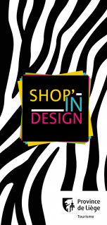 Shop'In Design