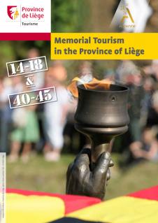 Memorial tourism