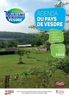 Pays de Vesdre