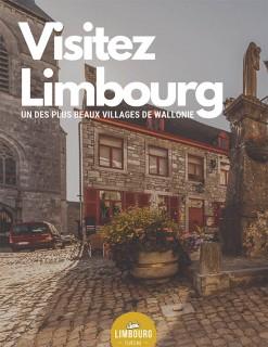 Visitez Limbourg