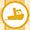 Cruises en boottochten