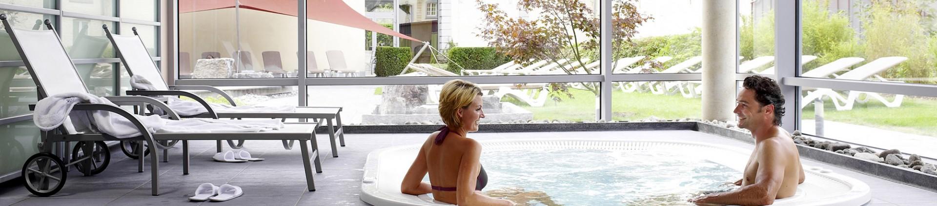 7 tips voor plekken waar je kunt overwinteren in badpak