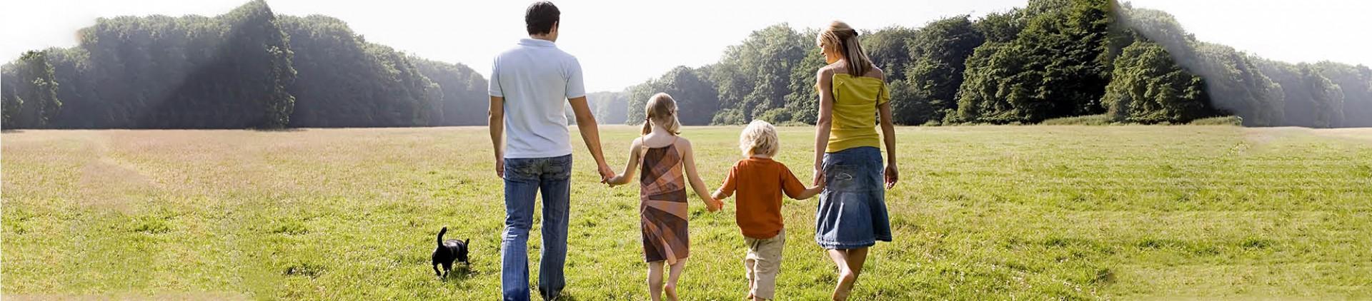 Activités à réaliser en province de Liège avec les enfants durant les vacances