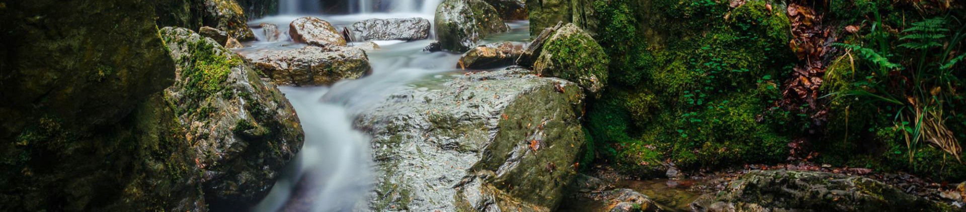 Aywaille – Entre vallées et rivières