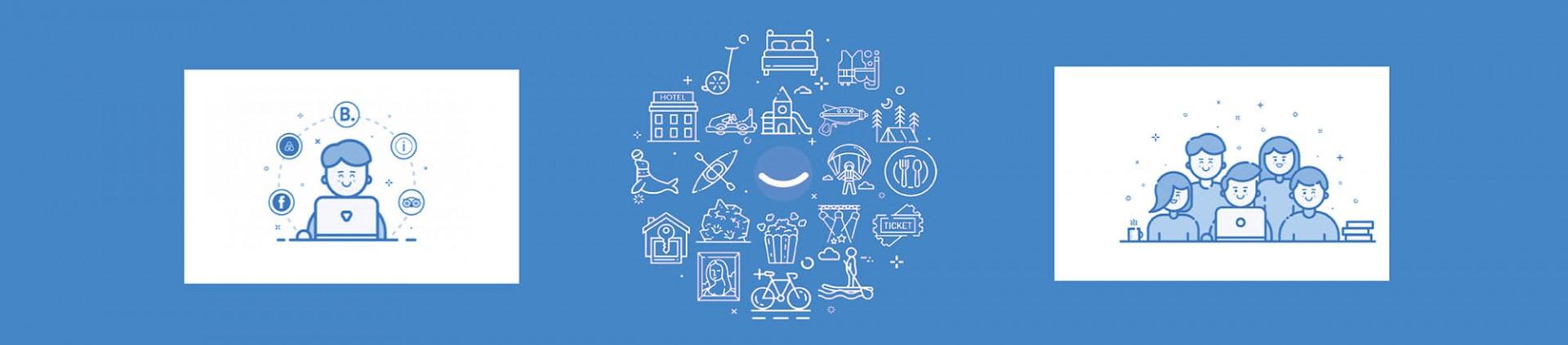 Commercialisation en ligne avec l'Outil Régional de Commercialisation