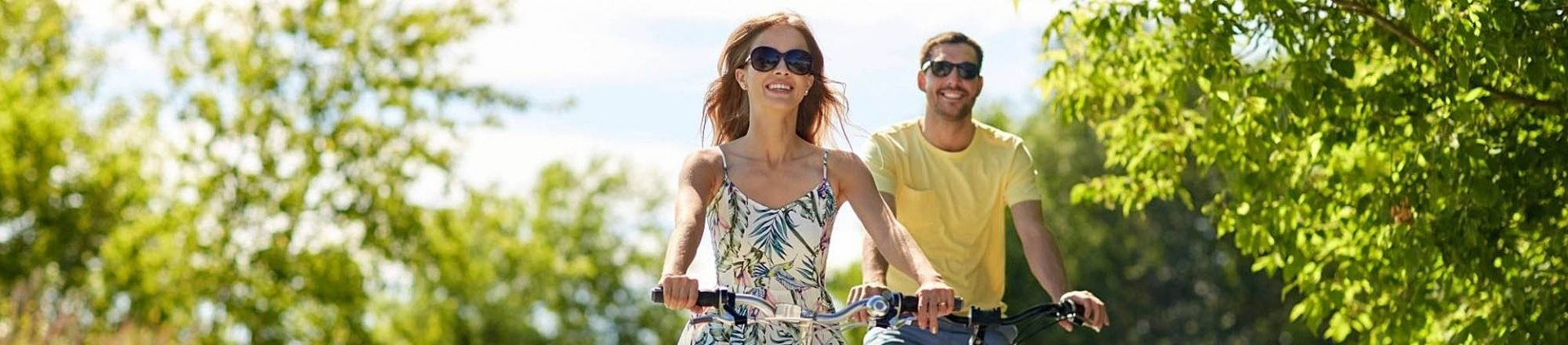 Cycling Connects - Interreg