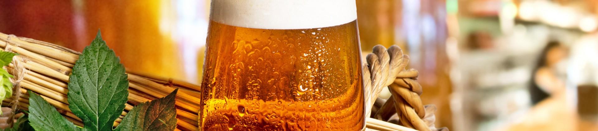 Les producteurs - Route de la bière en province de Liège