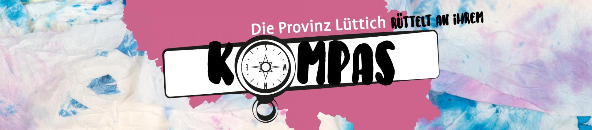 Provinz Lüttich Geheimtipps 2018