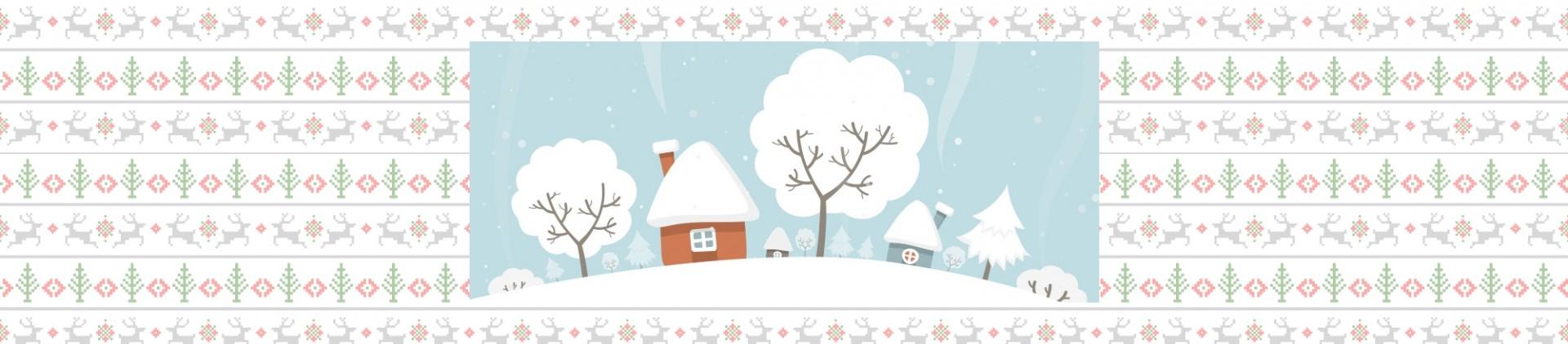 Quizz films de Noël - Concours FTPL