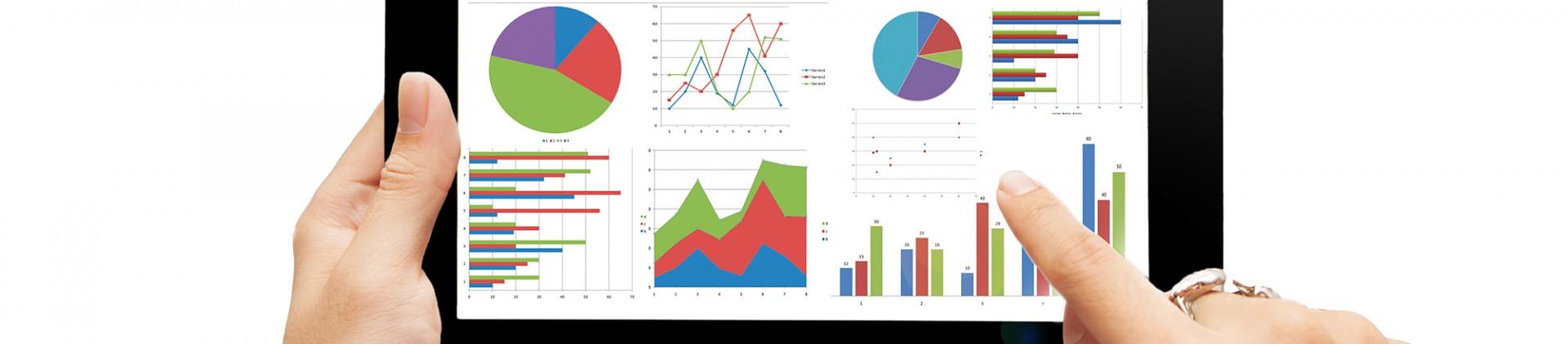 Rapport d'activités - FTPL