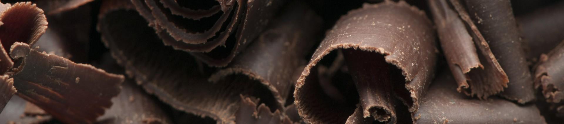 Route du chocolat en province de Liège