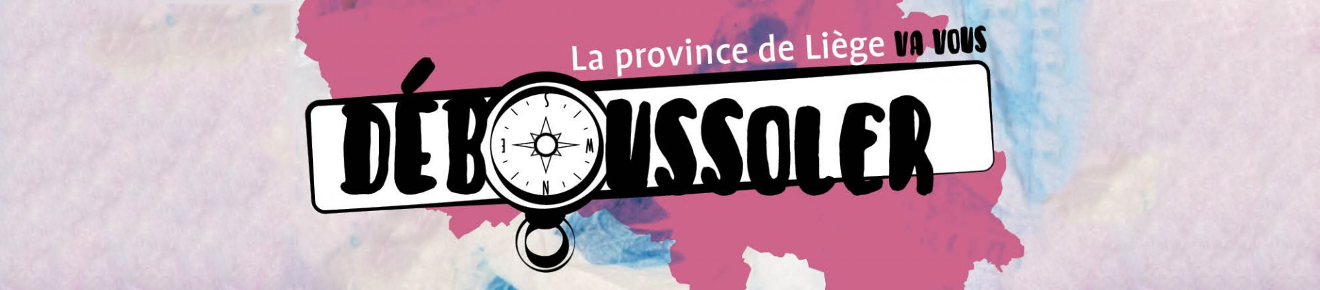 Unieke ervaringen in de provincie Luik