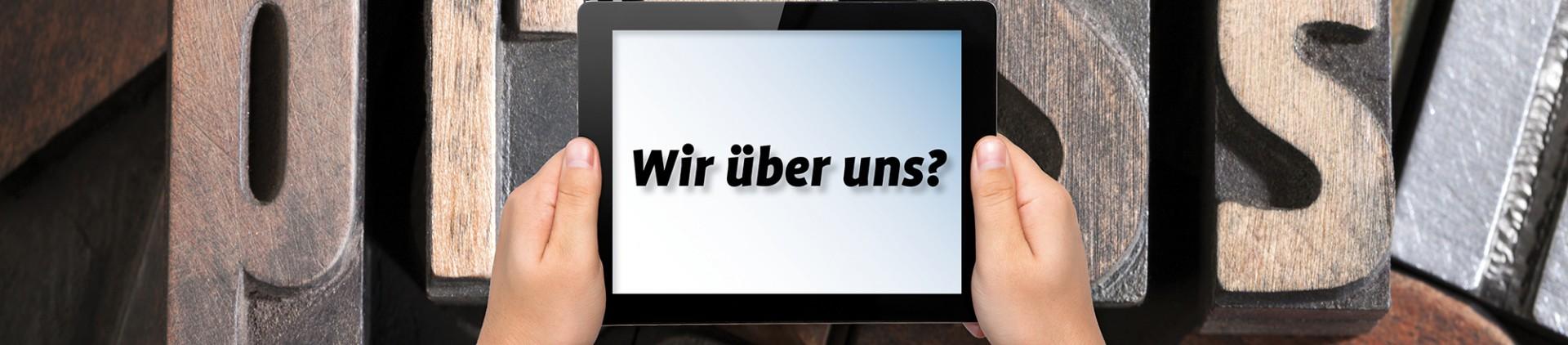 Wir über uns - Tourismusverband der Provinz Lüttich