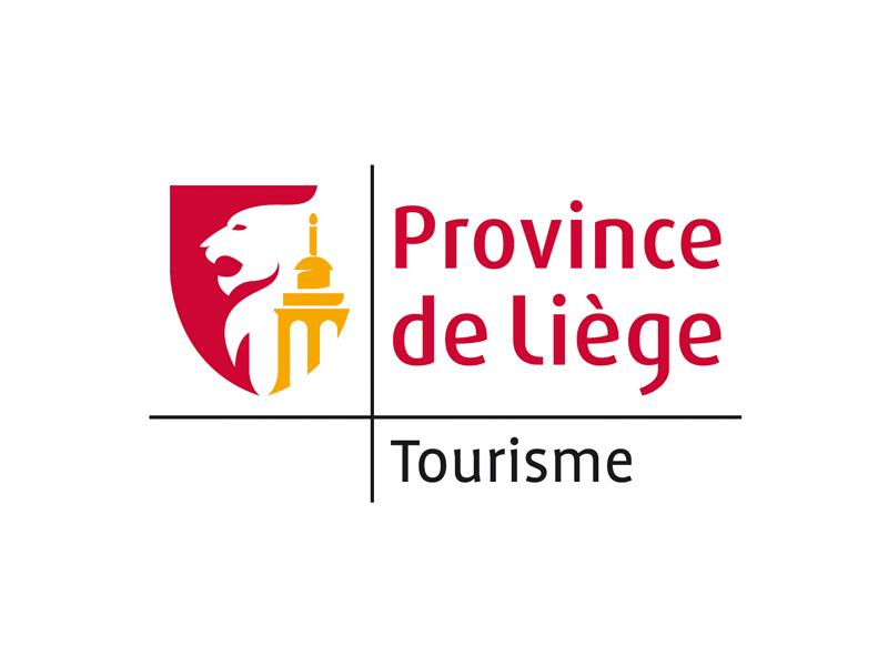image-sommaire-province-de-liege-12-446-2626