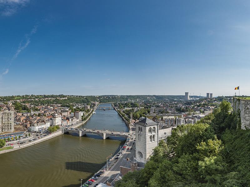 Terres-de-Meuse