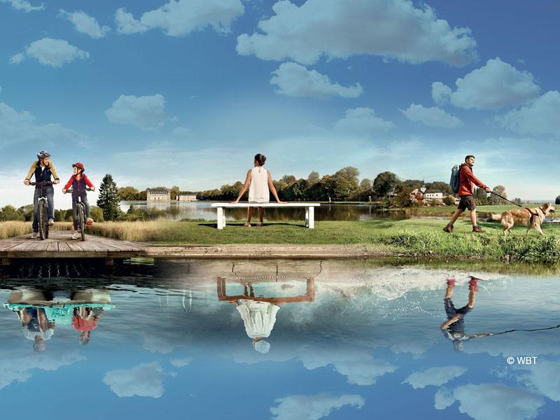 Wasserland Wallonie 2019