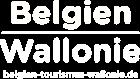 Belgien Tourismus Wallonie | © WBT