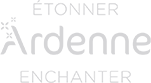 Bestemming Ardennen | © Ardenne
