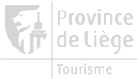 Provincie Luik Toerisme | © Province de Liège