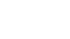 Wallonia Belgium Tourism | © WBT