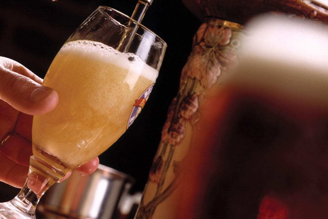 Lütticher Bier