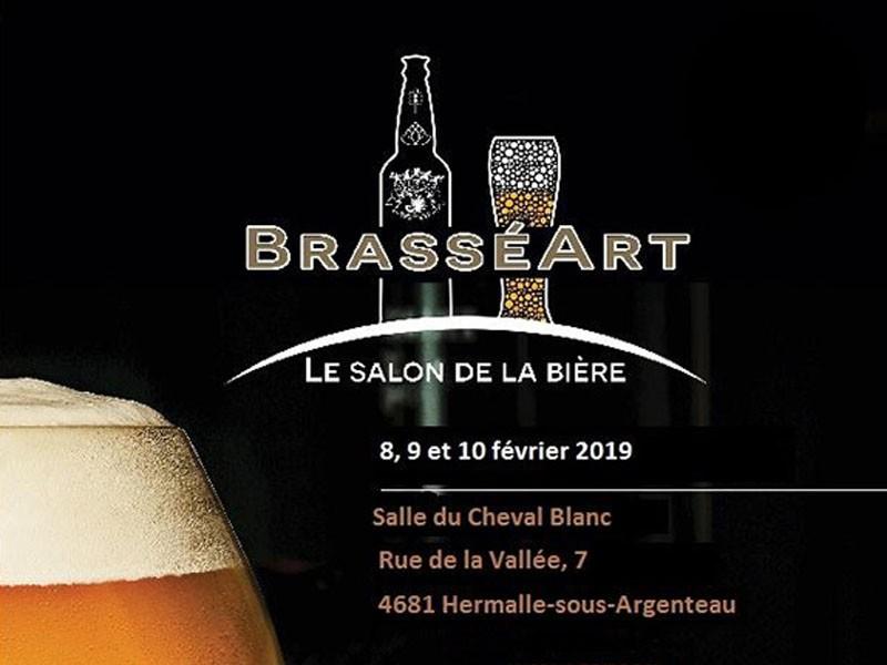BrasséArt