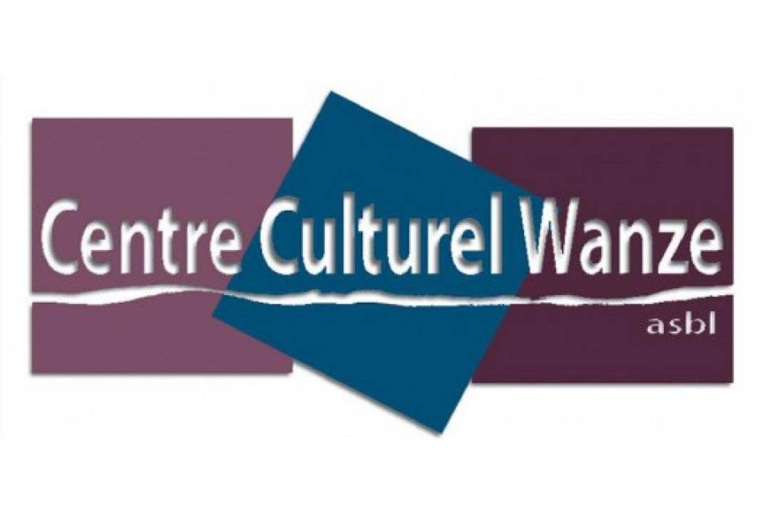 Centre Culturel de Wanze | © Centre culturel de Wanze