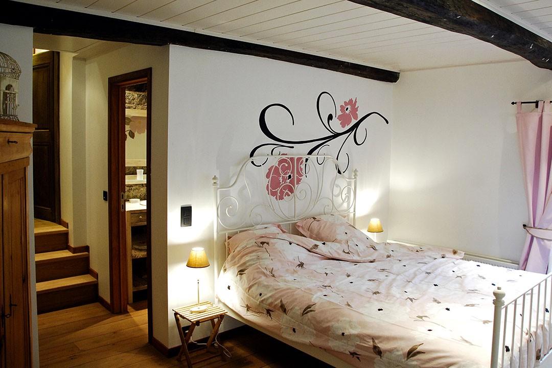 Guest House La Buissonnière | © La Buissonnière