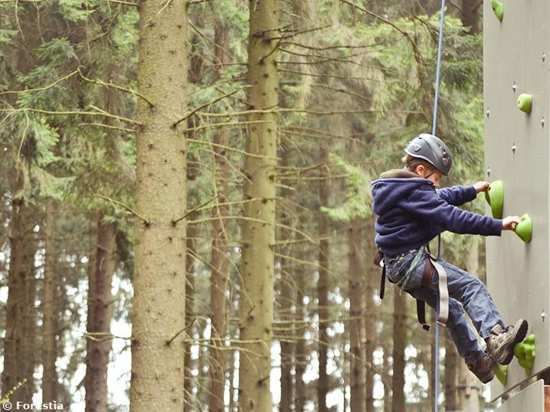 Forestia-escalade-outdoor