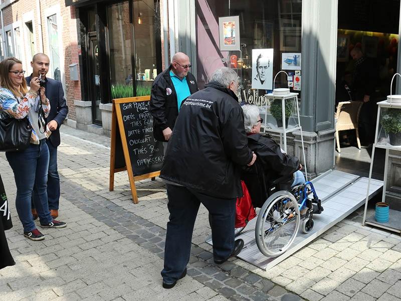 Jaccede Challenge Huy 2019