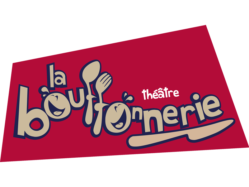 La Bouffonnerie - Liège