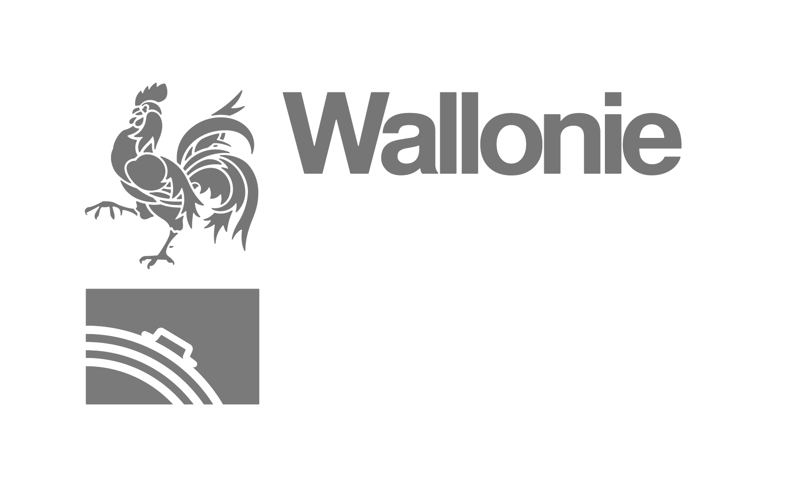 Logo CGT | ©