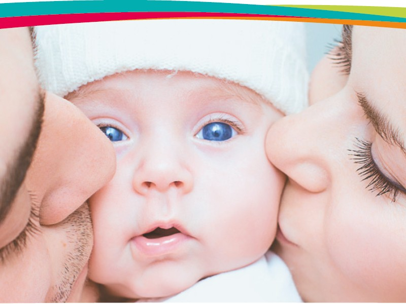 Salon Baby days - Liège