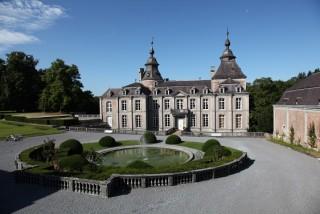 Château Modave ©FTPL P.Fagnoul