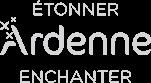 Bestemming Ardennen | © Ardenne