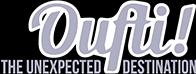Logo Oufti! | ©