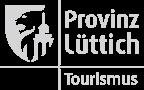 logo-prov-de-606 | ©