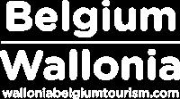 Wallonia Belgium Tourism   © WBT