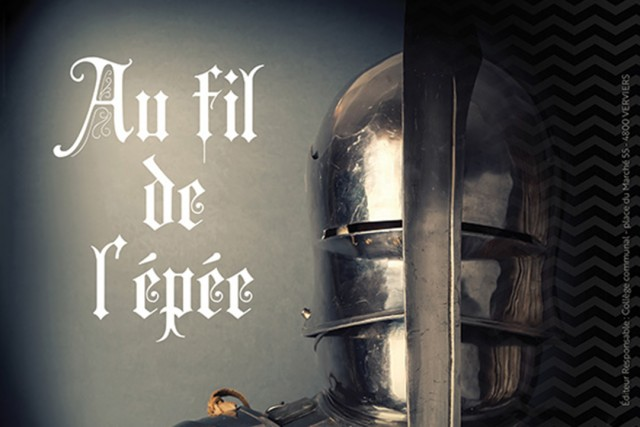 au-fil-epee-1364 | ©