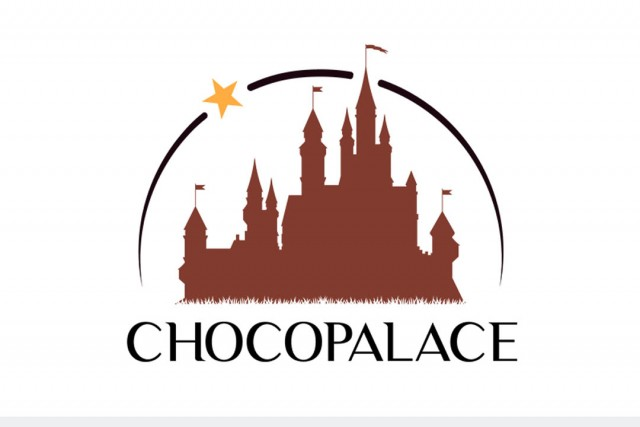 Chocopalace - Spa | © Chocopalace