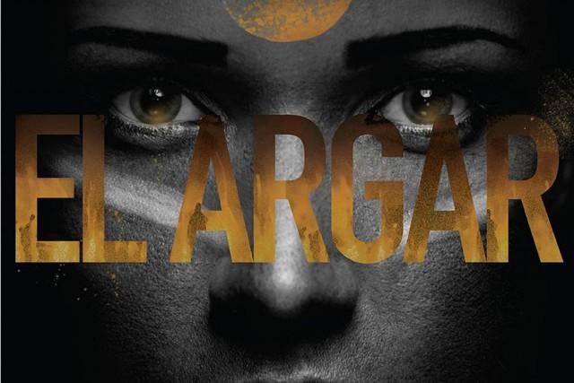 El Argar : Le Trésor d'Argent | © Préhistomuseum