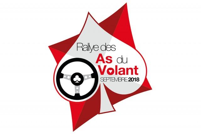 Rallye Les As du Volant | ©