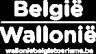 Wallonië België Toerisme   © WBT
