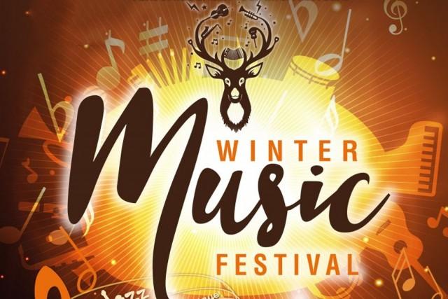 Winter Music Festival | © Parc naturel Hautes Fagnes-Eifel
