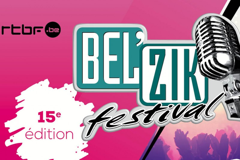 Bel'Zik Festival 2018