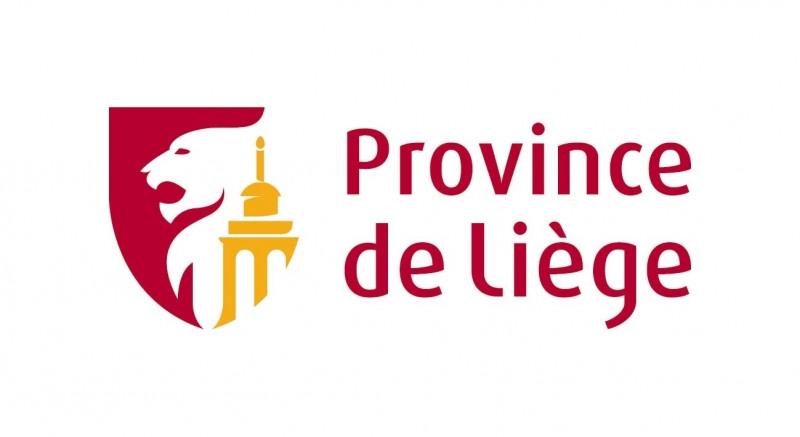 COMMUNIQUÉ DE PRESSE - Bilan touristique de l'été en Province de Liège - 02.09.21
