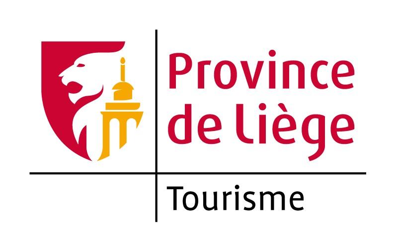 COMMUNIQUE DE PRESSE - Respirez #WallonieNature en Province de Liège 64 événements soutenus en 2021 !