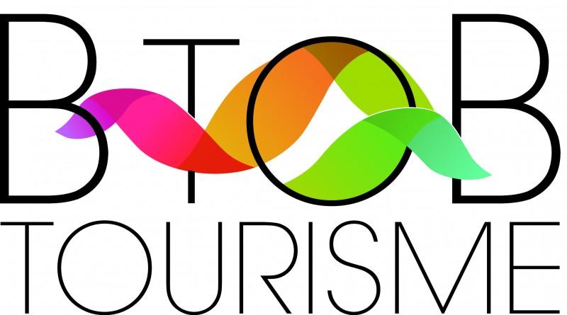 Rencontres Professionnelles du Tourisme de la FTPL