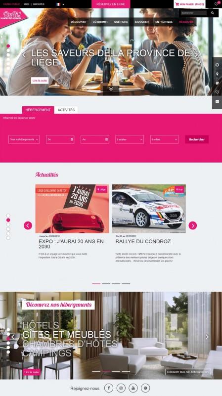 site-ingenie-703
