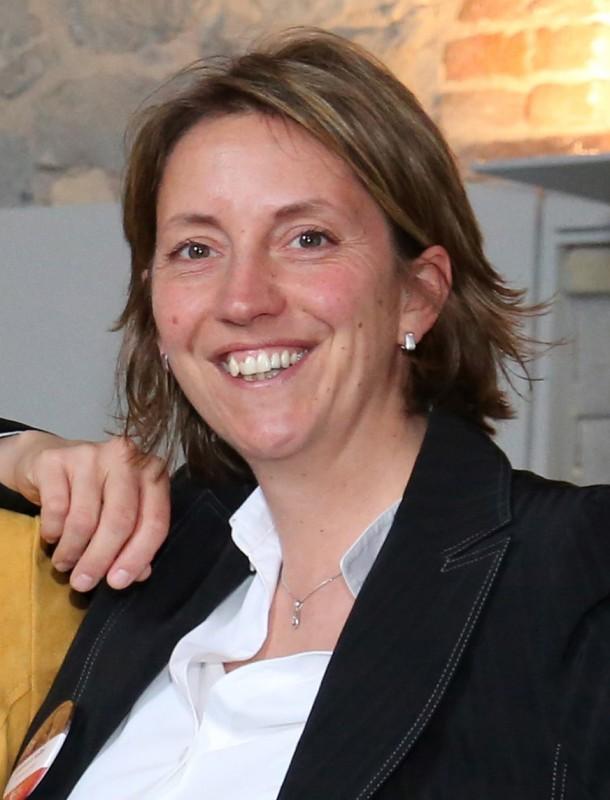 Stéphanie Nollet
